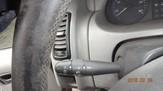 Trafic Vivaro Primastar 01 przełącznik świateł