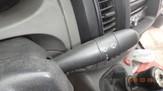 Trafic Vivaro Primastar 01 przełącznik wycieraczek
