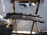 LEXUS RX 350 09- ABSORBER ZDERZAKA PRZÓD