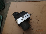 ROVER 75  POMPA ABS 0265900003