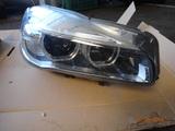 BMW F45 14- REFLEKTOR PRZEDNI PRAWY FULL LED