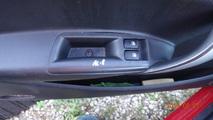 Chevrolet Aveo 08-11 przełącznik szyb przednich