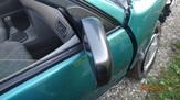 Toyota Corolla E11 97-99 lusterko prawe elek.Eur.