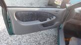 Toyota Corolla E11 97- podnośnik szyby lewy elek.