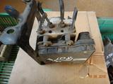 MAZDA 626 POMPA ABS GE7E437A0