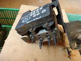 MAZDA 626 97- POMPA ABS 2,0 D GF7P437A