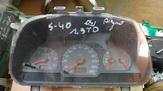 VOLVO S40 1,8TD LICZNIK 30883040/A