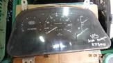 Kia k2700 licznik zegary k62w-55-430B