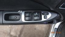 Toyota Avensis T22 99-01 panel sterowania szyb EUR