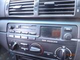 BMW E46 01- RADIO FABRYCZNE NAWIGACJA