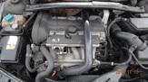 Volvo S60 01-04 Silnik 2.0 Turbo B5204T5