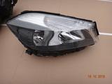 MERCEDES A-KL W176 12- REFLEKTOR PRAWY