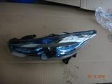 RENAULT ZOE 12- REFLEKTOR LEWY 260605036R