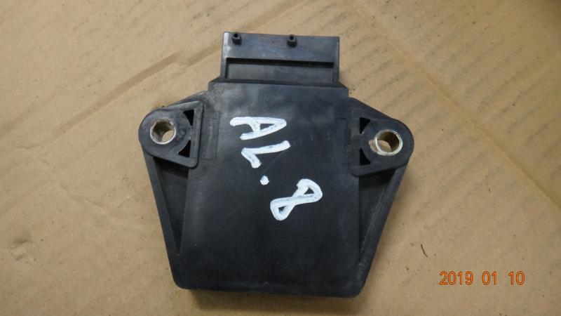 SAAB 93 2.0 turbo moduł zapłonowy