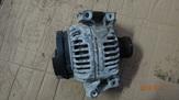 Saab 93 02-07  2.0 T alternator Bosch 0124525017