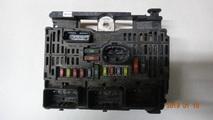 Moduł BSM Peugeot 9656086080 L01-00