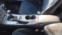 Toyota Celica 99-02 VII podłokietnik Europa