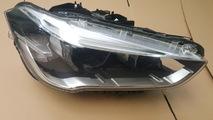 BMW X1 F48 14- REFLEKTOR PRZEDNI PRAWY FULL LED