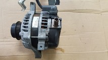 TOYOTA YARIS III 12- ALTERNATOR 27060-0Y130