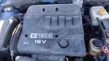 Lacetti 02- silnik 1.4 16V F14D3 70 KW 95 KM