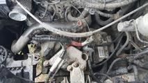 VOLVO S40 V40 98- SKRZYNIA BIEGÓW 1,8 M56H