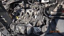 Mazda 3 08-12 silnik LF 2.0 16V  164 tys przebiegu