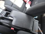 BMW E46 98- PODŁOKIETNIK TUNEL ŚRODKOWY