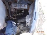 AVENSIS T25 06- SPRYSKIWACZ REFLEKTORA PRAWY