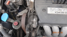 Honda Accord VII 03- pompa wspomagania 2.0 i-Vitec