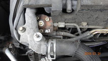 Mazda 6 02-05 pompa wtryskowa 2.0 diesel 136 KM