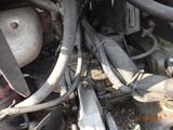 CHEVROLET CAPTIVA 06- 2.4 SKRZYNIA BIEGÓW MW4357