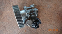 BOXER JUMPER 14- POMPA WSPOMAGANIA 9805820980