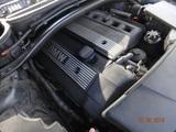 BMW X3 E83 04- 2.5i m54b25 141KW