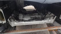 BMW 1 E87 3 E90 05- PRZEKŁADNIA LISTWA 0273010151
