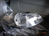 Suzuki SX4 06-reflektor prawy