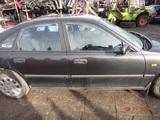Honda Accord V 95-98 drzwi tył prawy sedan