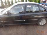 Honda Accord V 95-98 drzwi przód lewy sedan