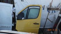 SPRINTER 906 CRAFTER 06- DRZWI PRZOD LEWE