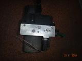 Peugeot 307 POMPA ABS 0265950084