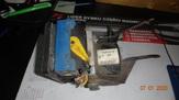 CITROEN C3 02- POMPA ABS 9639493780