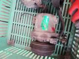Bmw E34 kompresor klimatyzacji. 64528391474