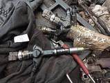 Nissan x-Trail t30 2.2 dci  Wtrysk  AW40A  AW4
