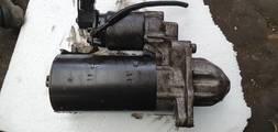 DUCATO BOXER JUMPER ROZRUSZNIK 3,0 HDI 0001109335