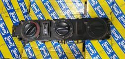 MERCEDES SPRINTER 00- PANEL A0008306485 KZ