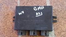 Bmw x3 e83 moduł pdc 66.21-6942676