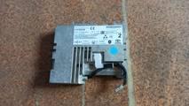 Avensis t27 moduł gps QNG-BE2808 86840-0F020