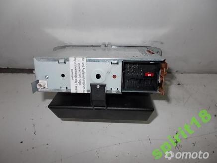 SHARAN JETTA GOLF VI PASSAT B6 RADIO CD 1K0035156A