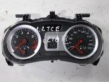 CLIO MODUS 1.2 TCE LICZNIK ZEGARY 821060291B