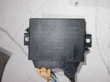 VOLVO V70 XC90 MODUŁ PARKOWANIA PDC 30765690