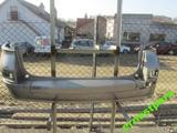 CLIO III 2005- KOMBI ZDERZAK TYŁ TYLNY TYLNI
